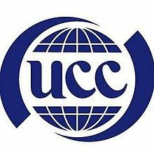 Uganda_Communications_Commission_logo