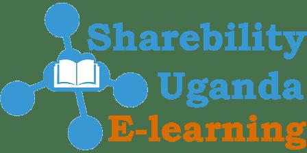 logo-sharebility