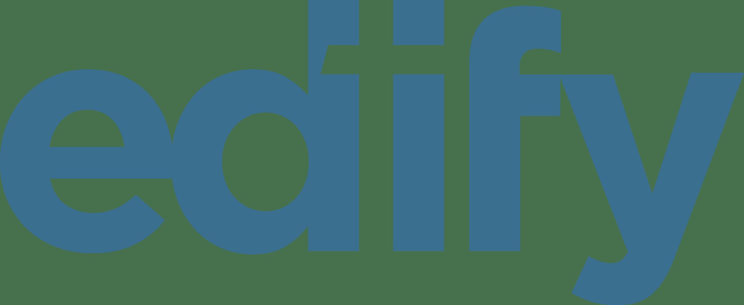 edify_logo_RGB300